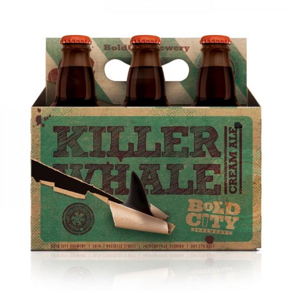 Killer-Whale-Cream-Ale-600x600 (1).jpg