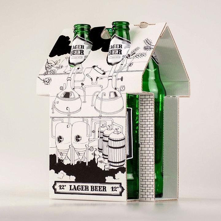Packaging-Design_0 (1).jpeg