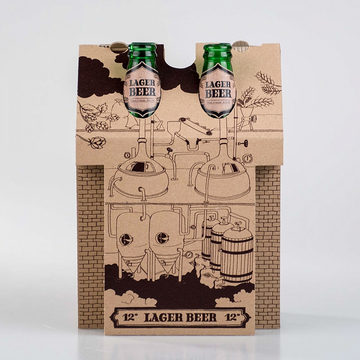 Packaging-Design_3 (1).jpeg