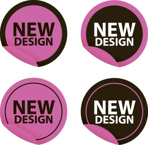 New-design-stickers-vectors-07.jpg