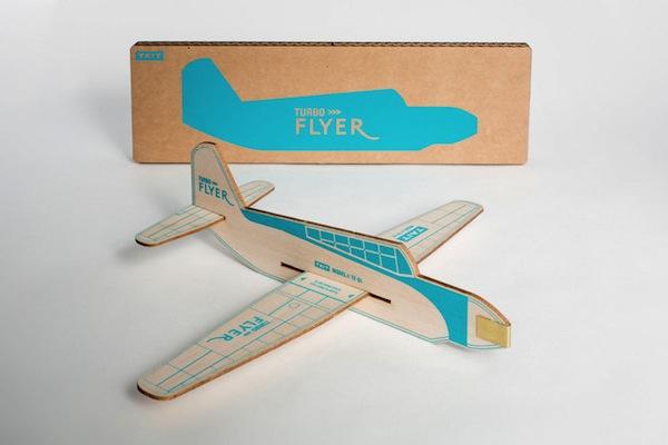 Tait-Design-Co-Turbo-Flyer.jpg