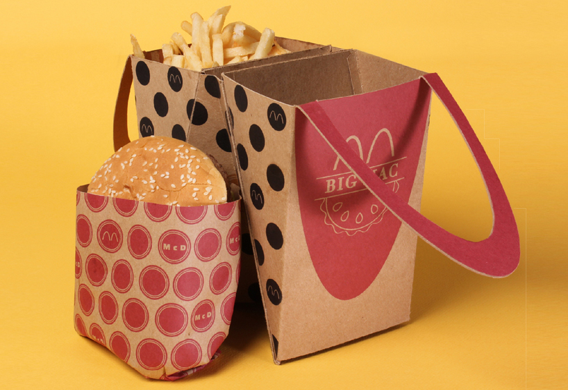 jessica-stoll-rethinks-big-mac-packaging-designboom-05.jpg