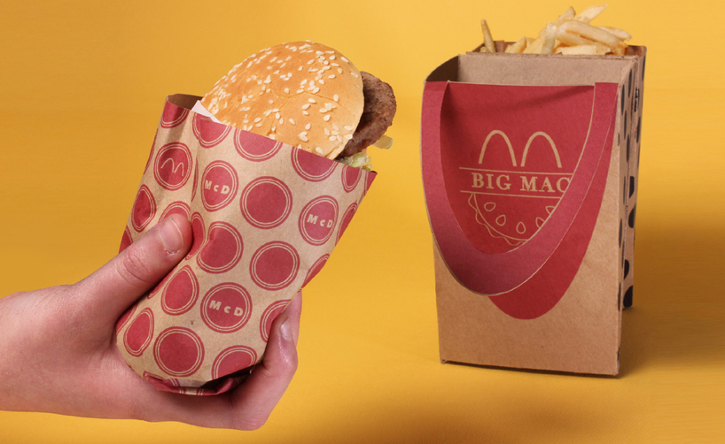 jessica-stoll-rethinks-big-mac-packaging-designboom-04.jpg