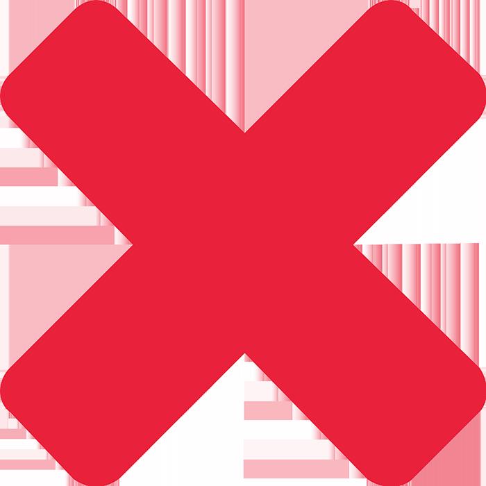 noun_Cross_1819822_ea213a.png