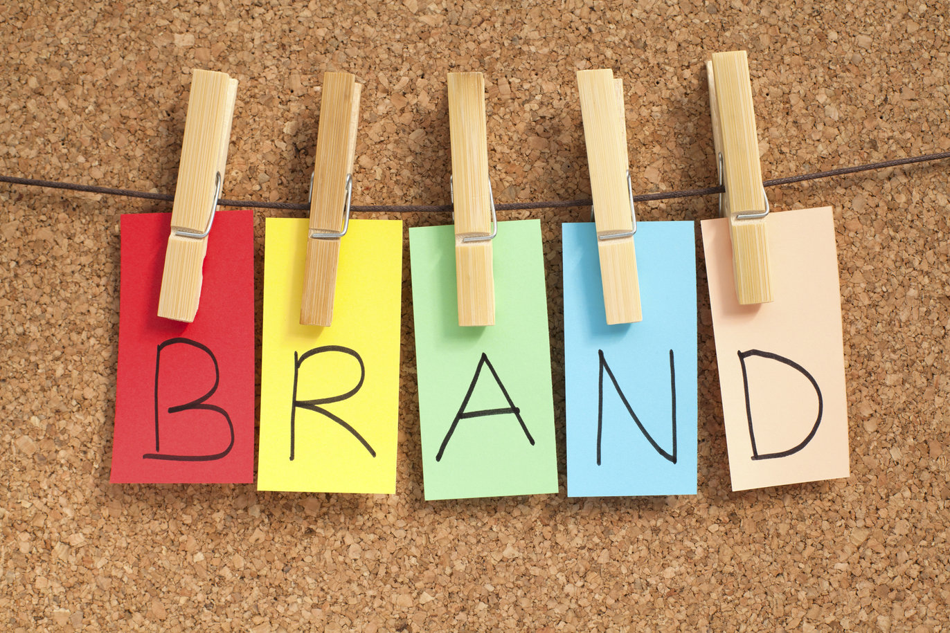 employer-branding.jpg