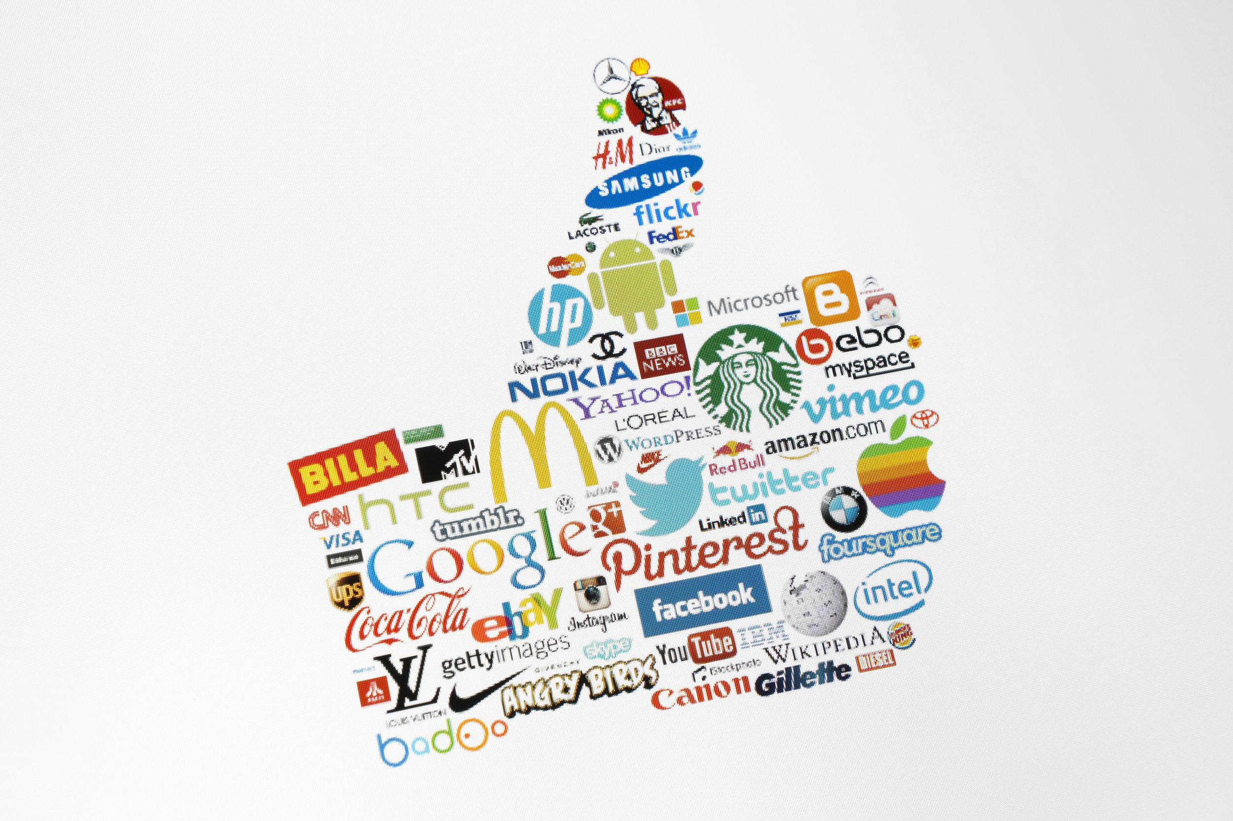 brand-logos-thumbs-up.jpg