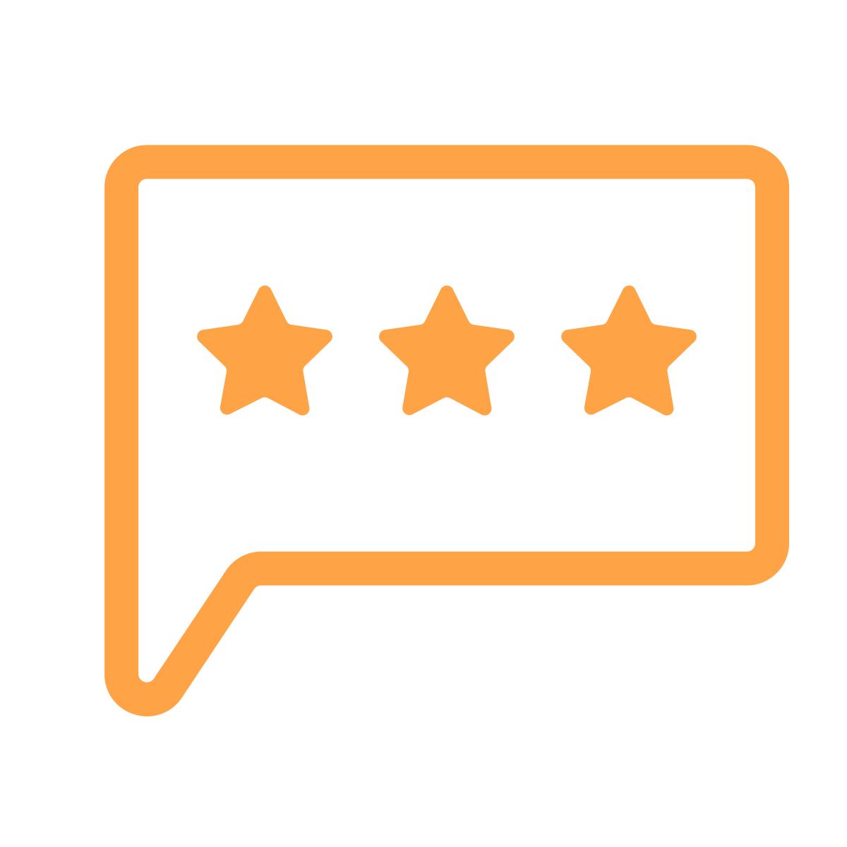noun_Ratings review_754687_ffa347.png