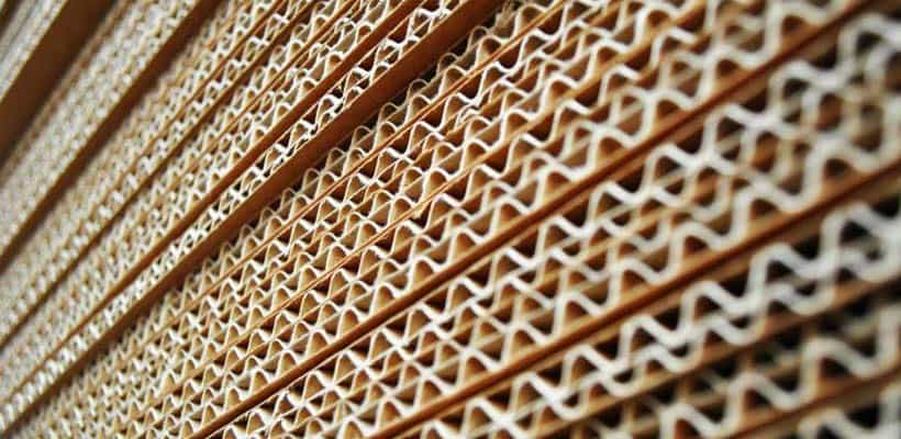 corrugated-board-grades.jpg