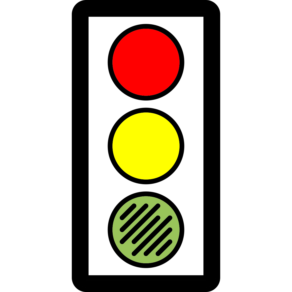 noun_Traffic Light_83807_000000.png