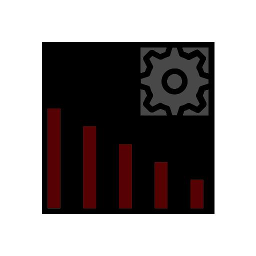 noun_decrease productivity_1978805.png