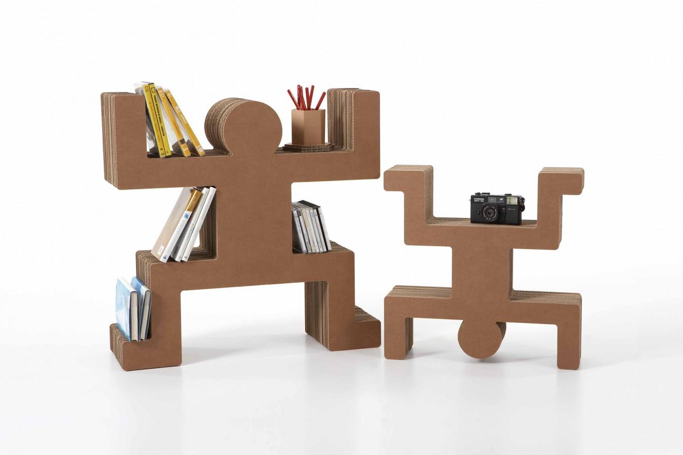 Spanky-Cardboard-Shelving-For-Kid's-Room.jpg
