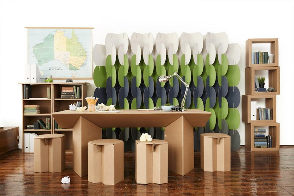 amazing-cardboard-Recycled-furniture-paper-materials.jpg