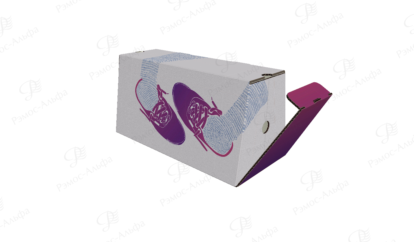 обувь тип 3.jpg