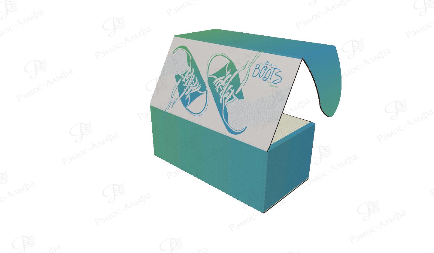 обувь_1194_3.jpg