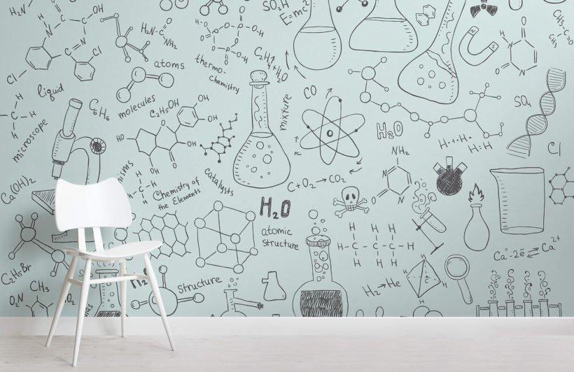 chemistry-doodle-childrens-room-820x532.jpg