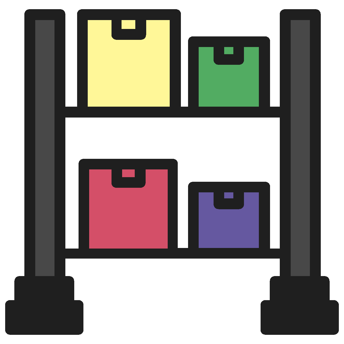 noun_storage unit_2081897_000000.png