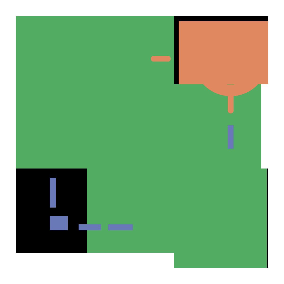 noun_Automata Theory_1119901_000000.png