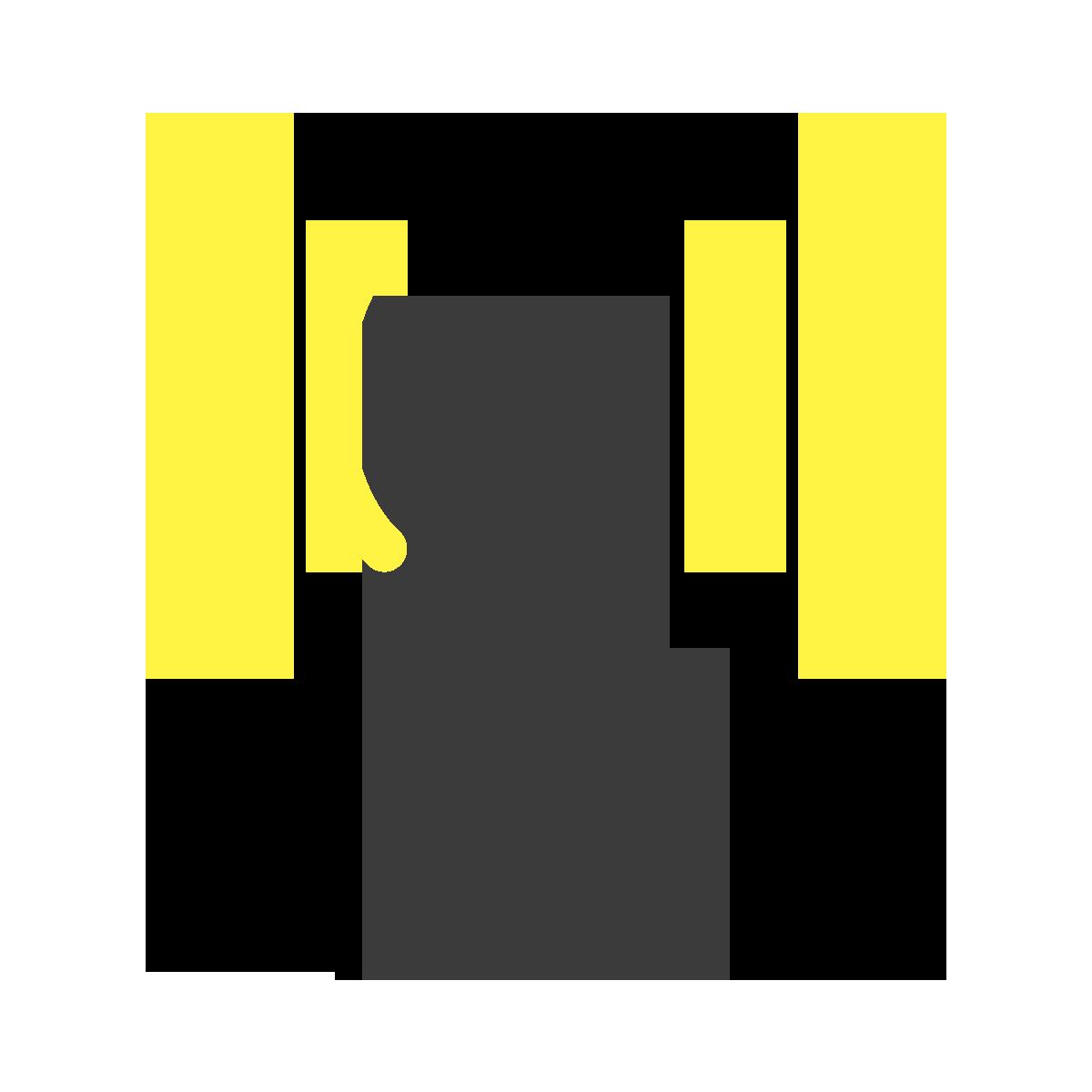 noun_Antenna_1623011_000000.png