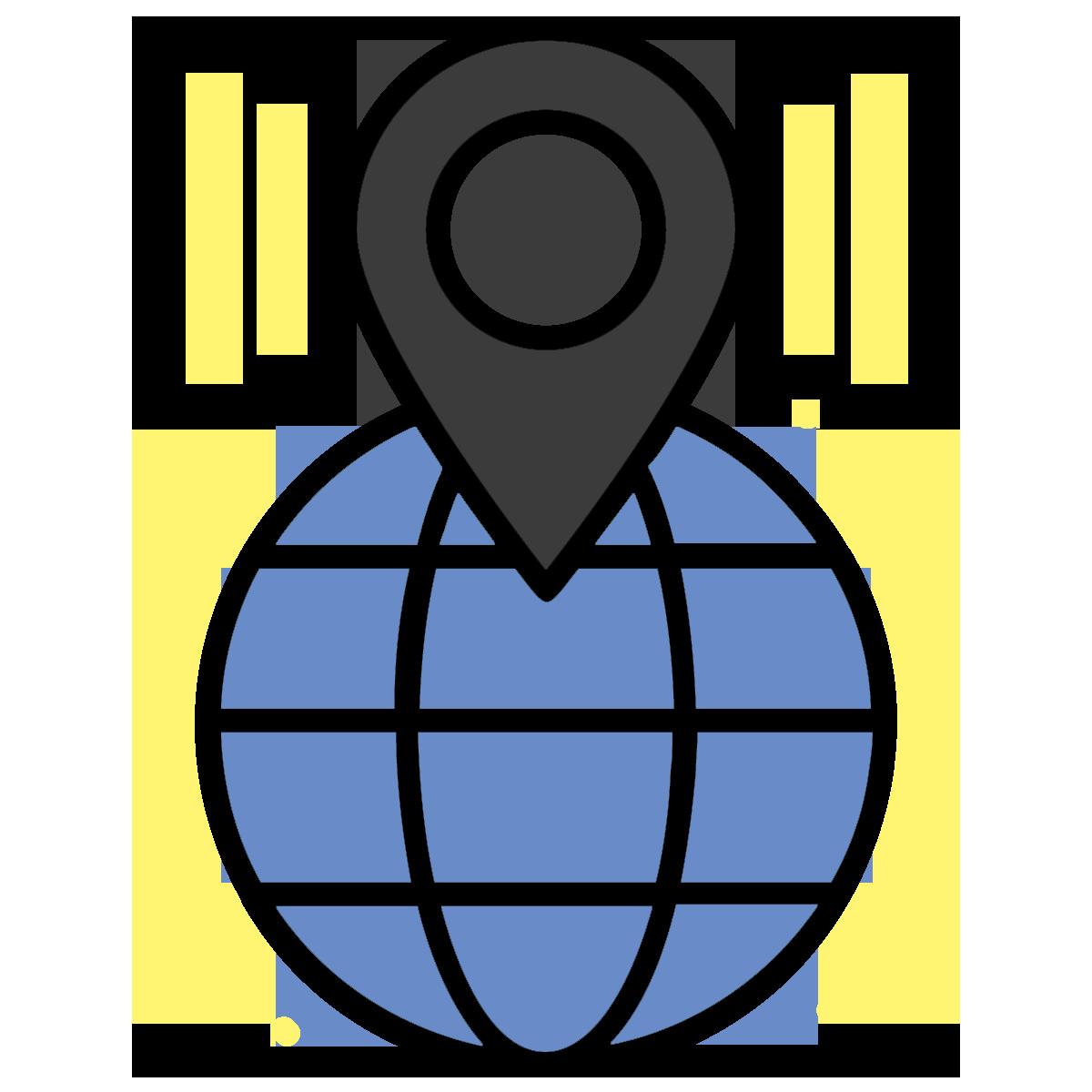 noun_Geolocation_1858438_000000.png