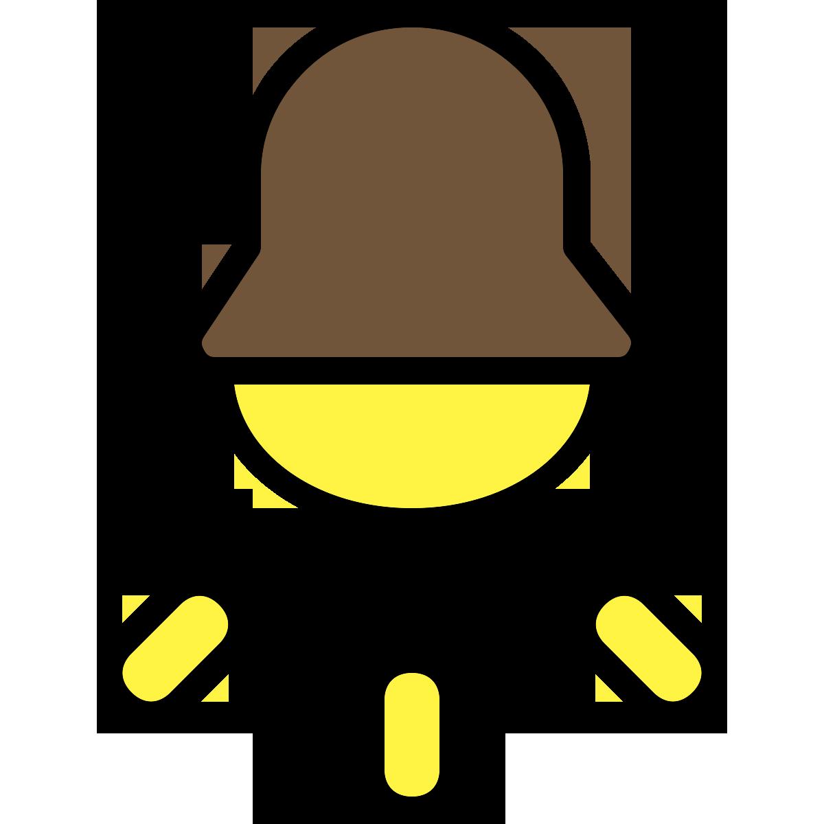 noun_light source_1660985_000000.png
