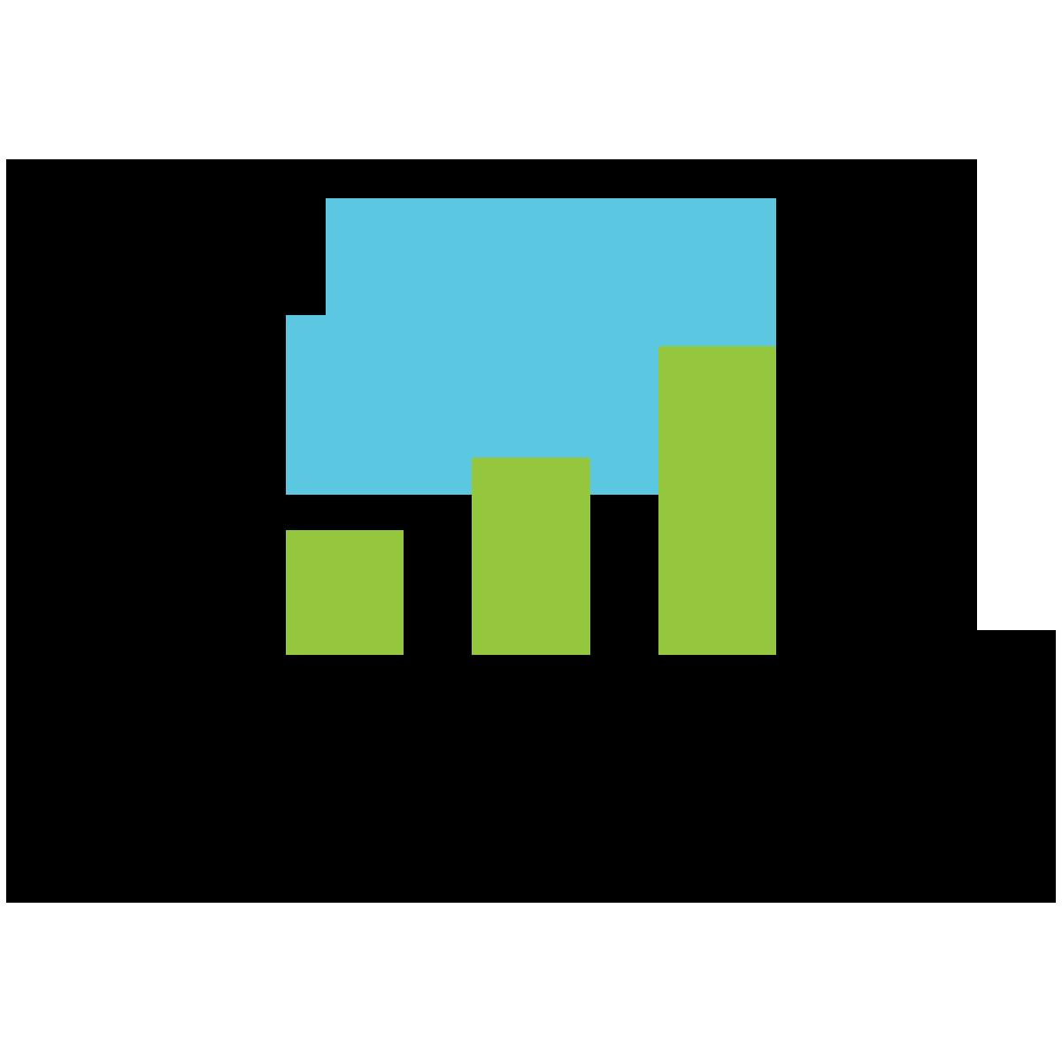 noun_digital business analysis_2121730_000000.png