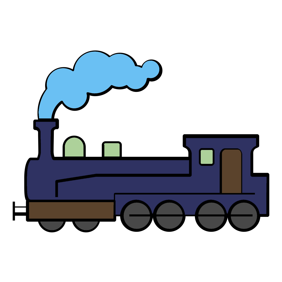 noun_locomotive_1614731_000000.png