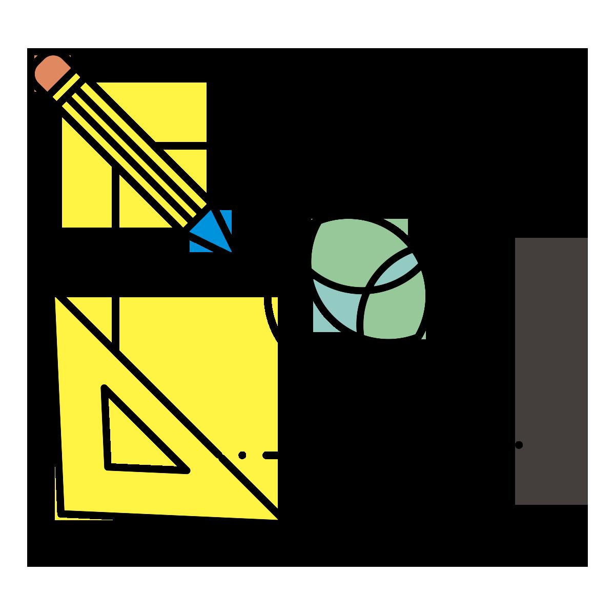noun_Logo_2361109_000000.png