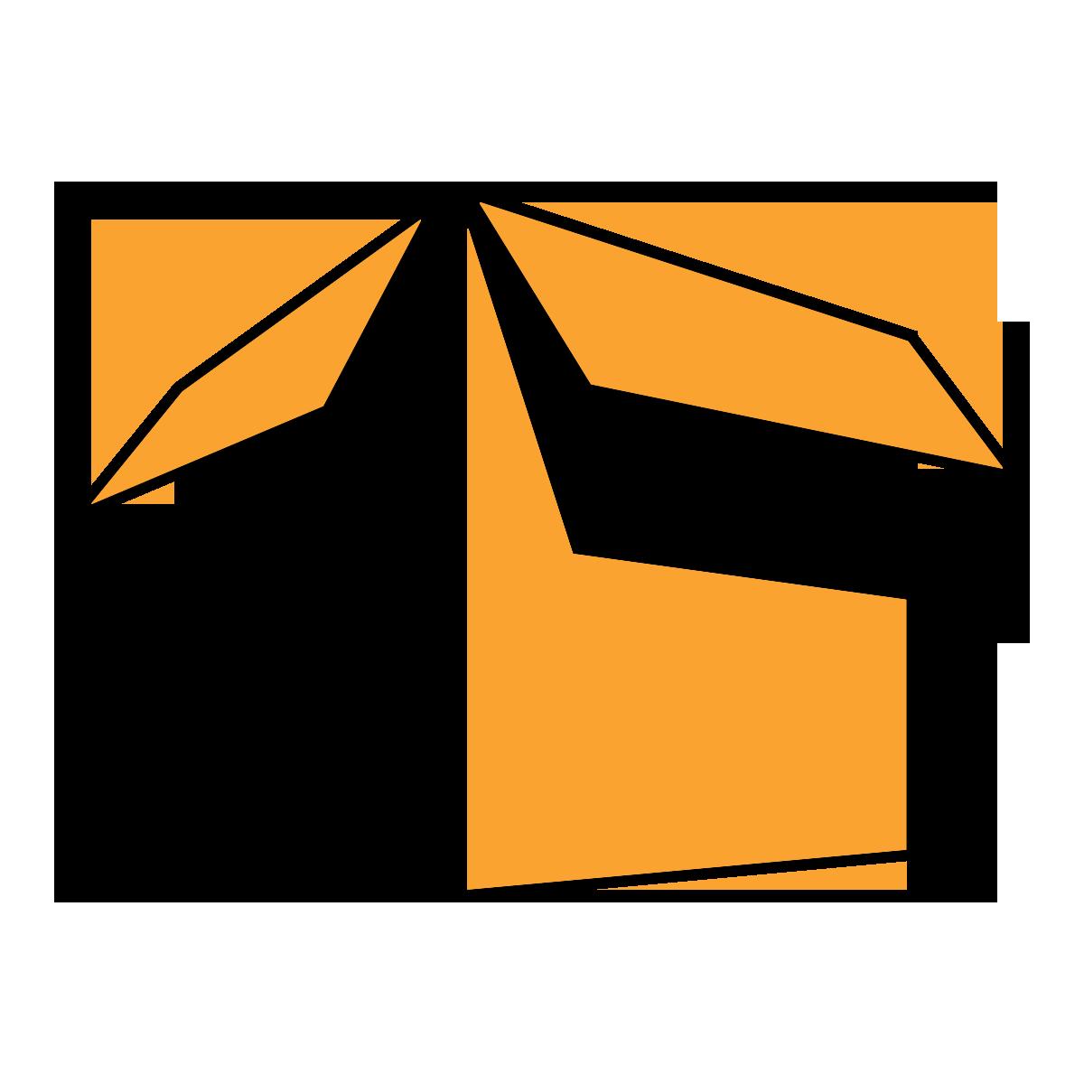 noun_Box_153852_000000.png