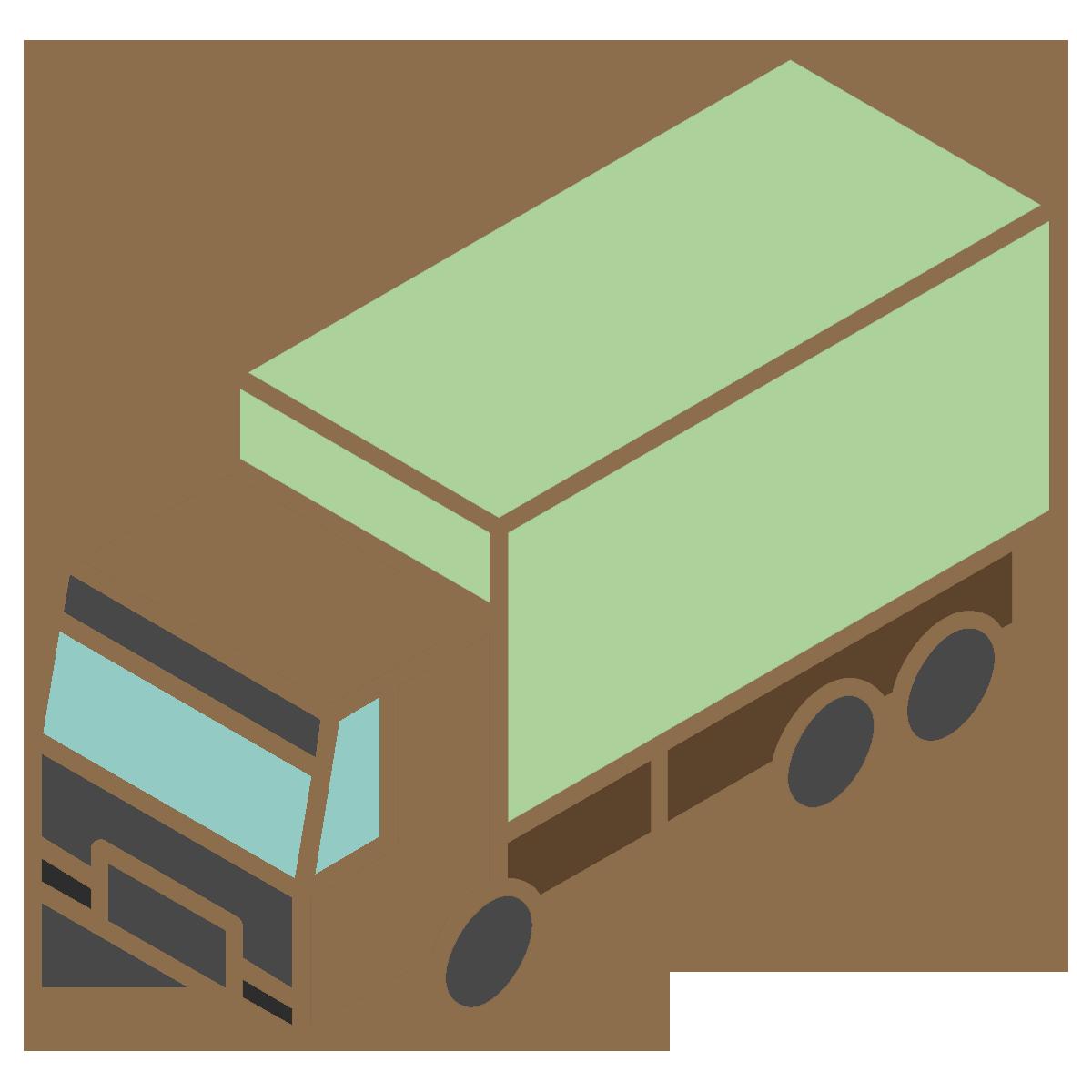 noun_Truck_1815701_000000.png
