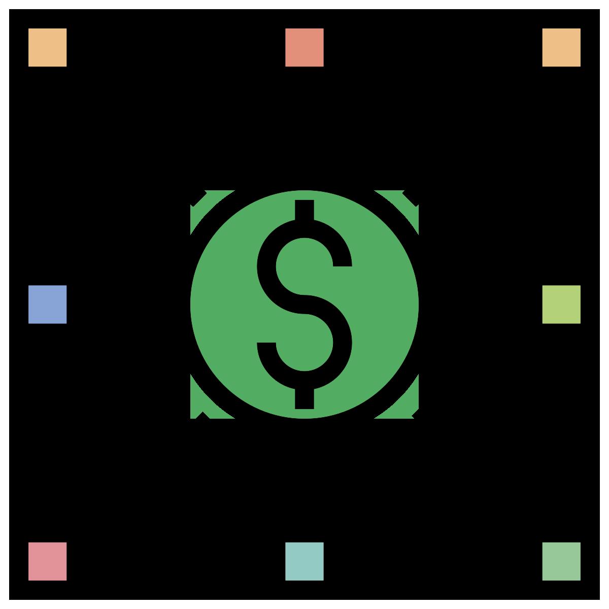 noun_cost_2332478_000000.png