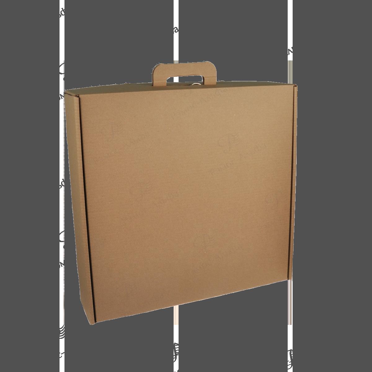 Hanger Box 2 с вз.png