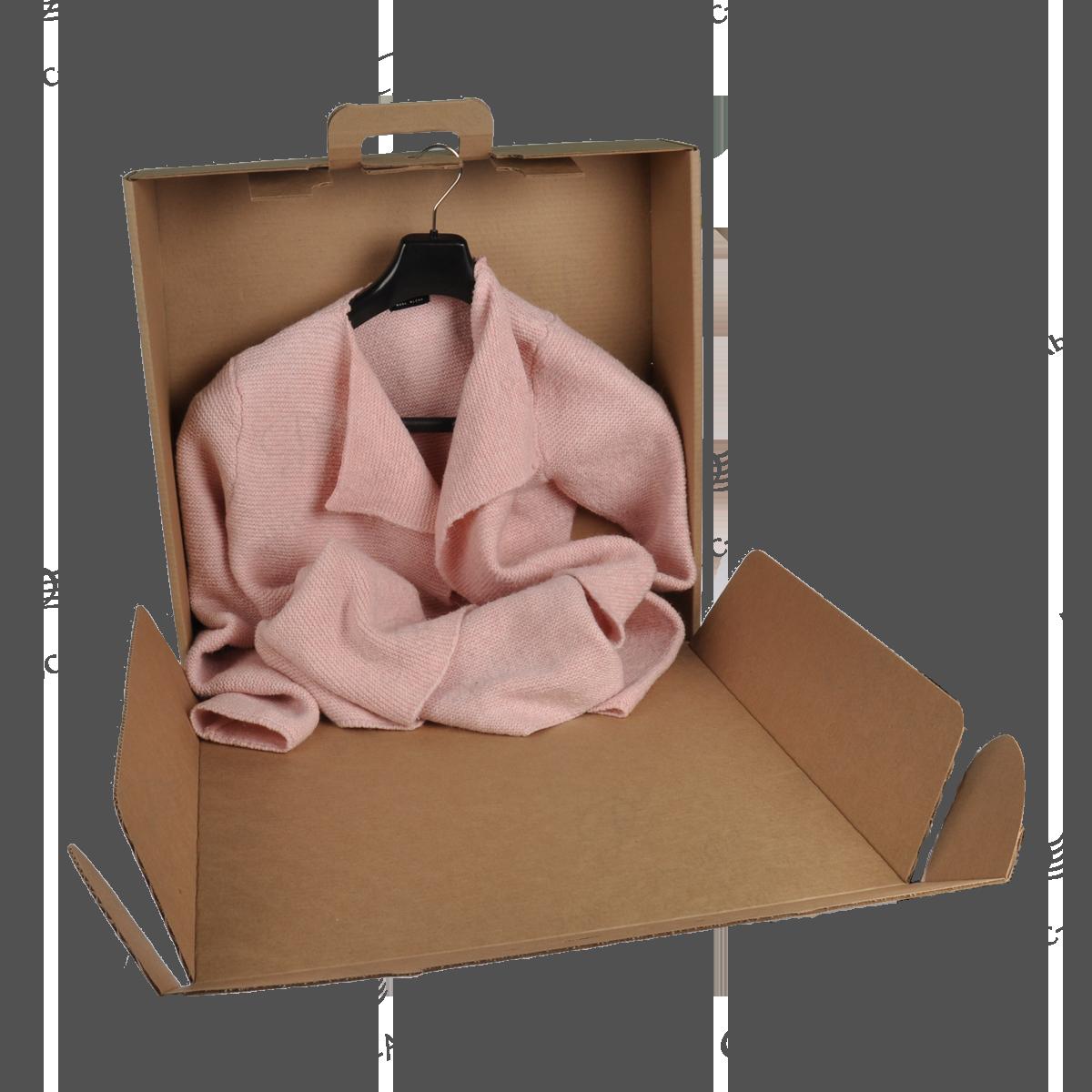 Hanger Box с вз.png