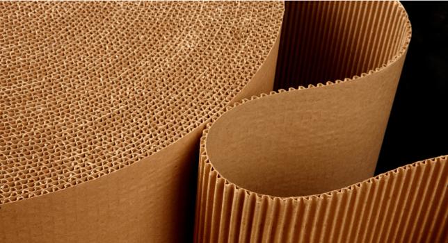 Corrugated-Board-Packaging-Market-1.jpg