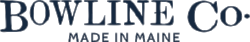 Bowline Made in Maine Logo.png