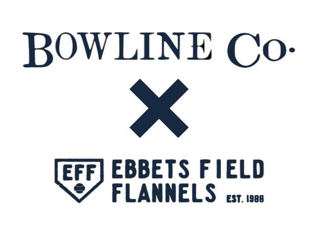 Navy BCo. x EFF logo2.png