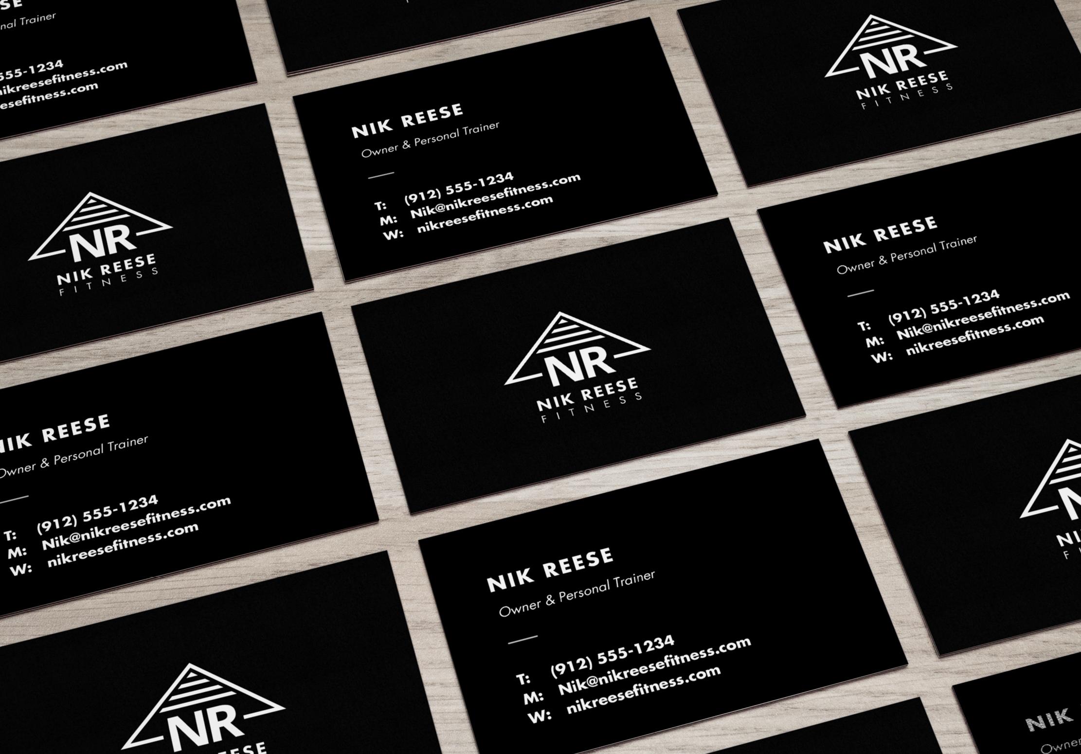 NR-Branding-Business-Cards.jpg
