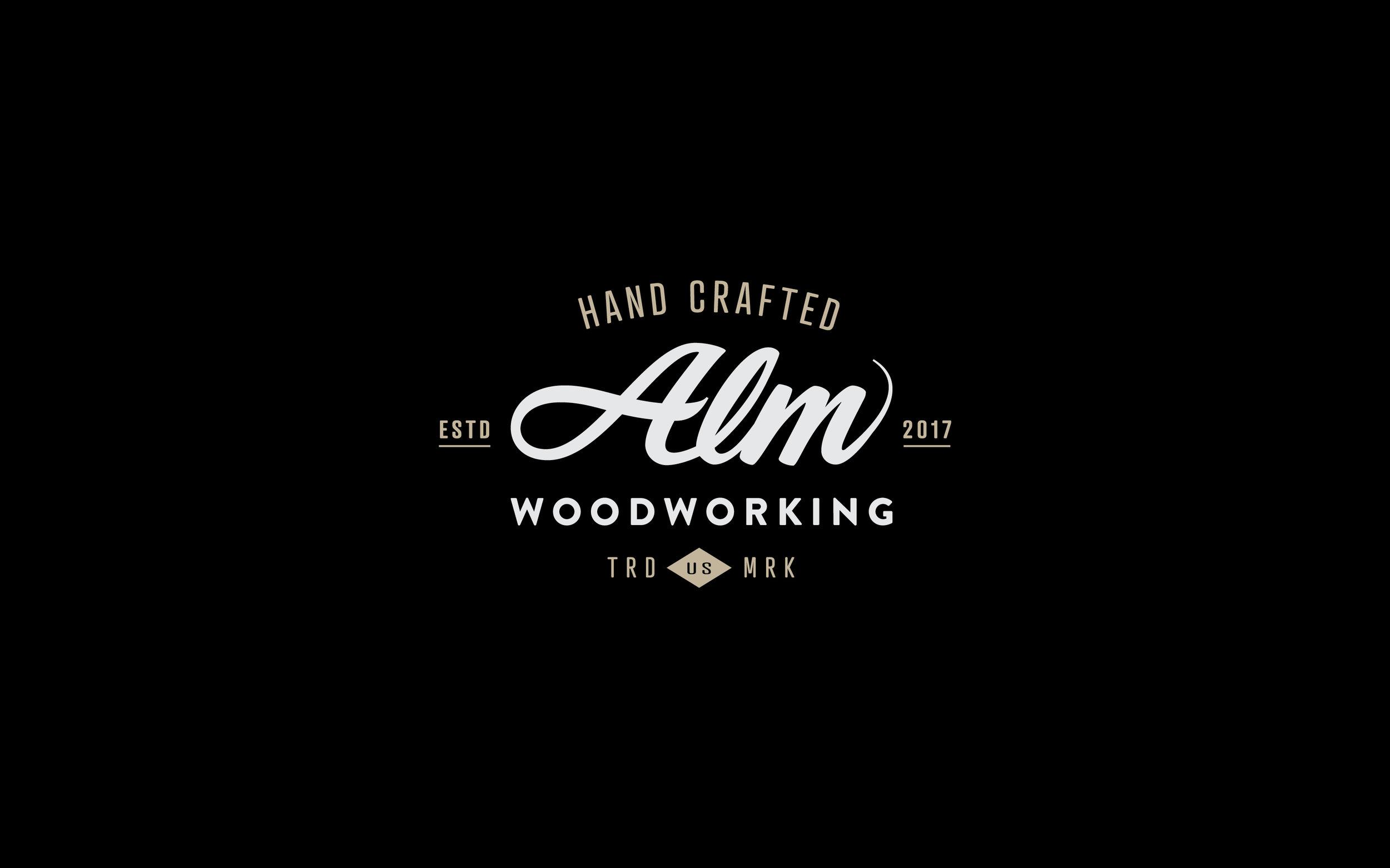 Alm-WW_Branding_logo.jpg