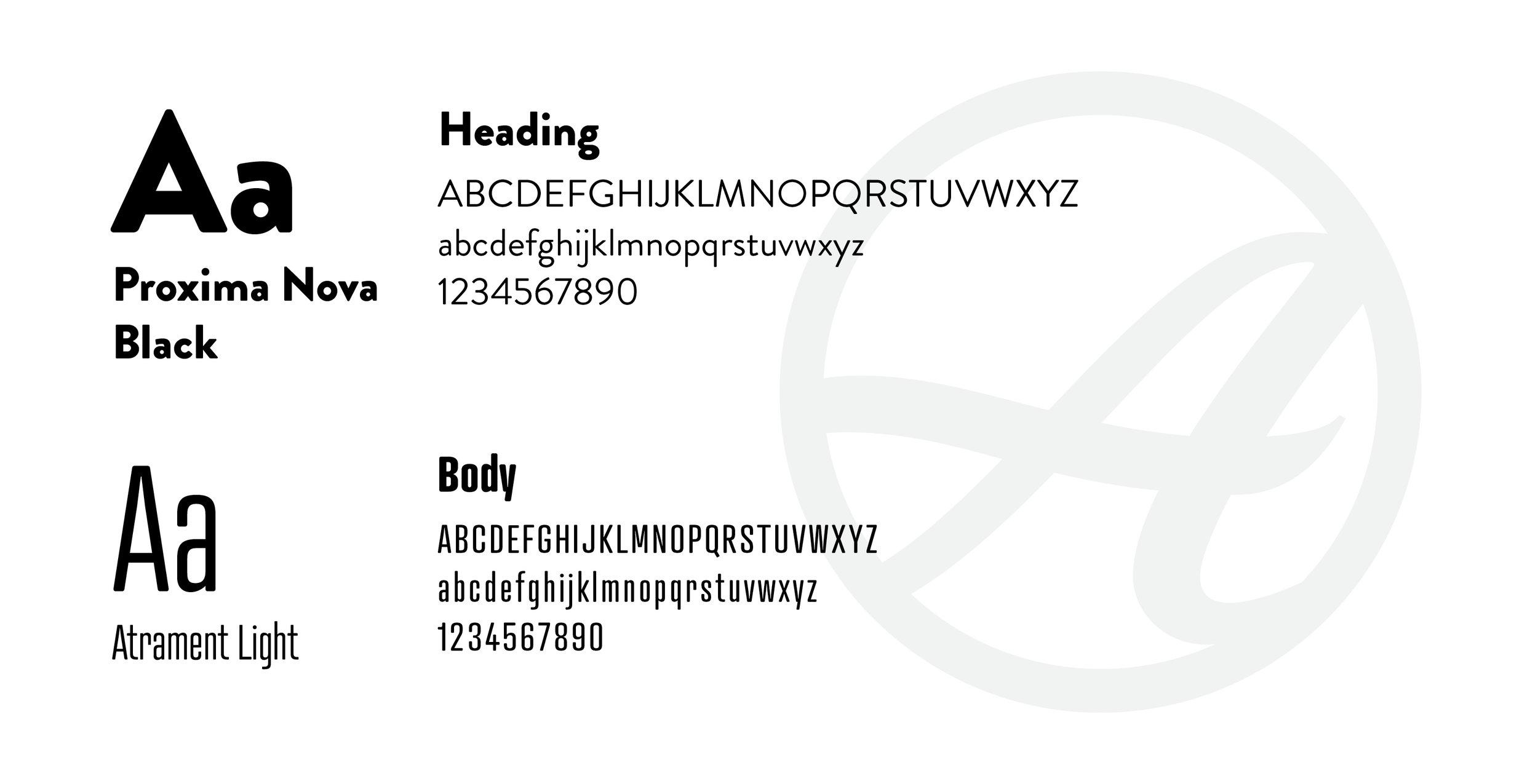 Alm-WW_Typography.jpg