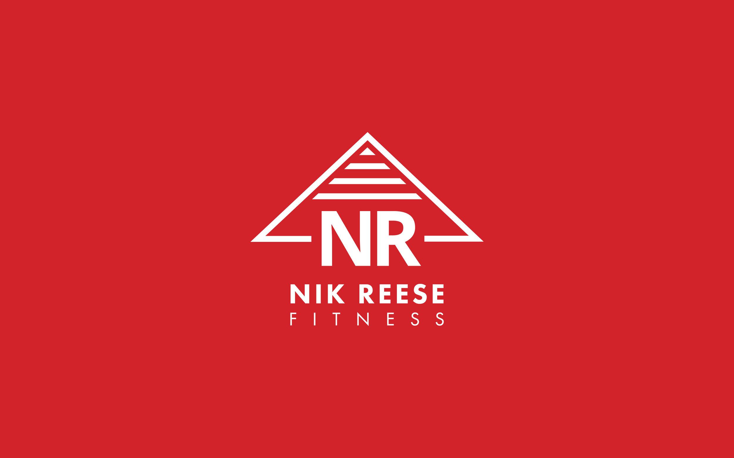 NR-Branding-Logo-1.jpg