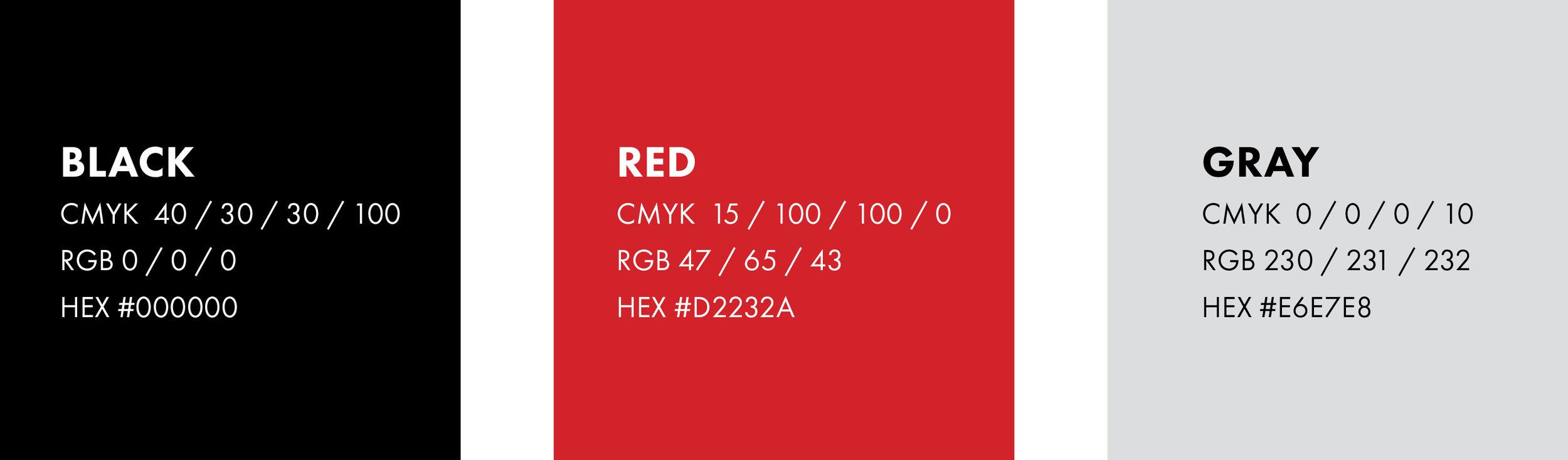 NR-Branding-Color-Palette.jpg