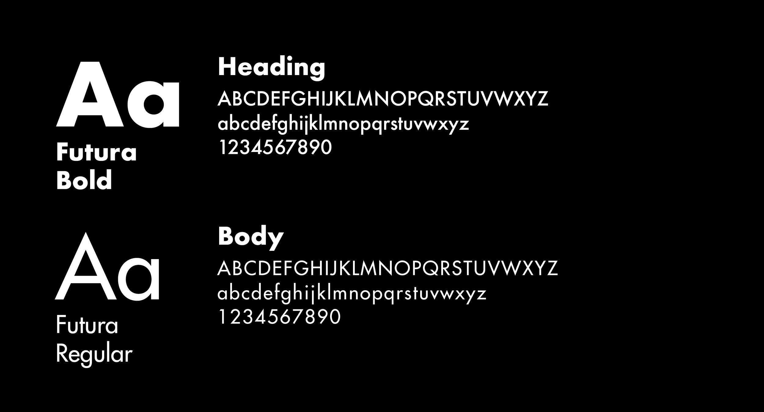 NR-Branding-Typography.jpg