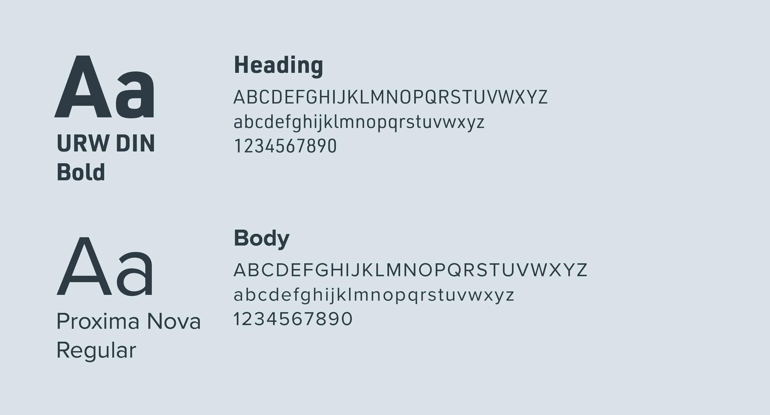 gh0stam_Branding_typography.jpg