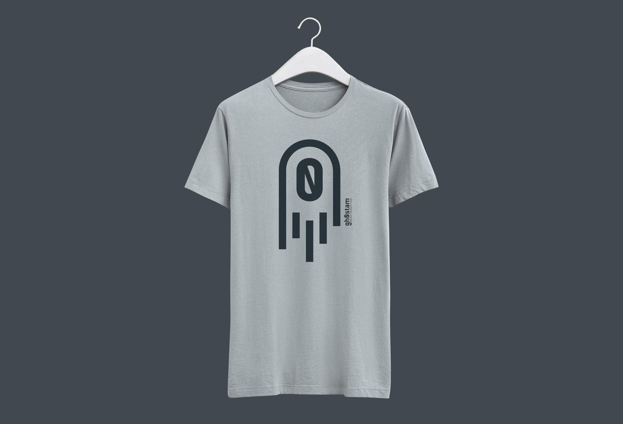 Gh0stam-shirt-Mockup-Front.jpg