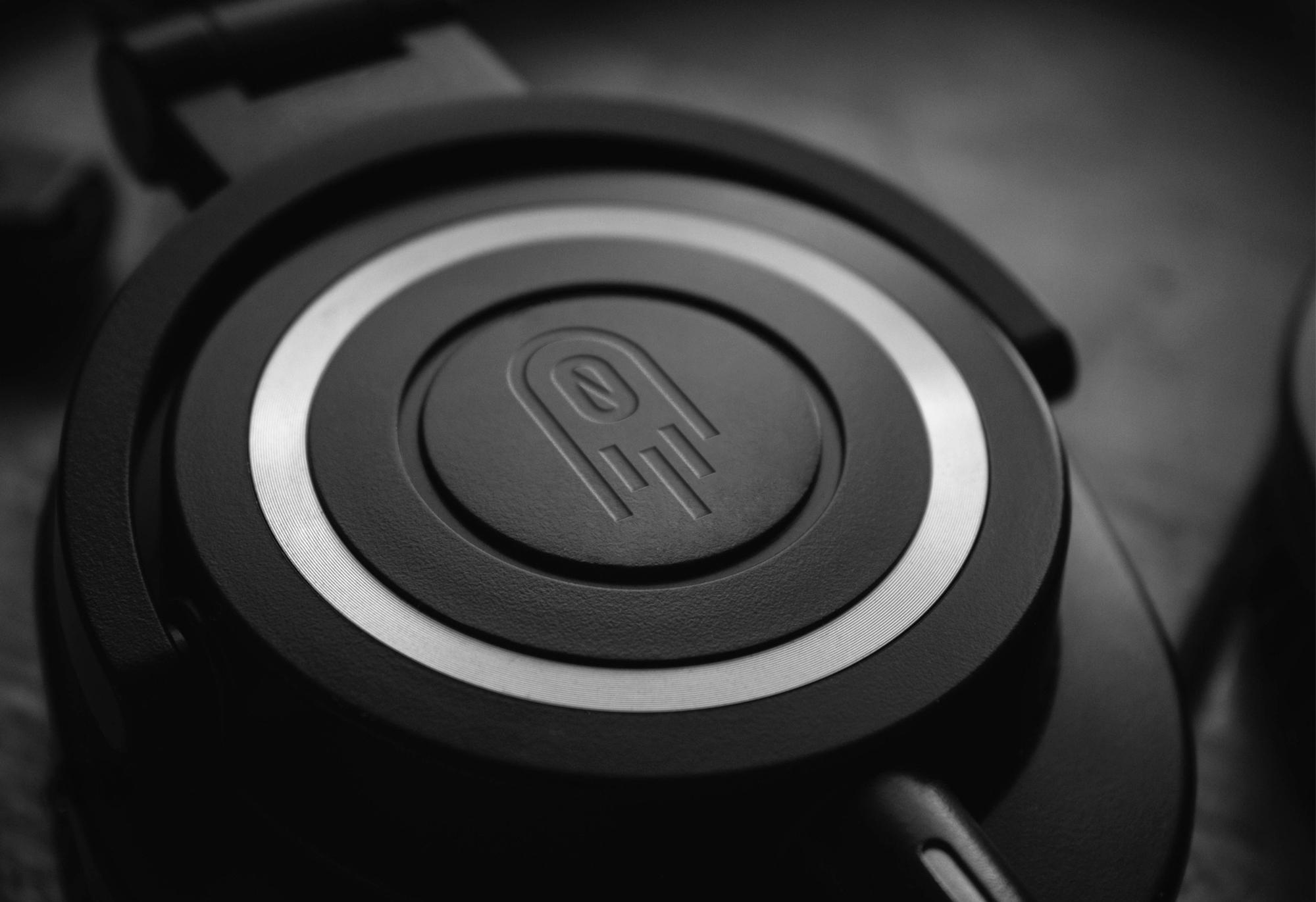 gh0stam-Headphone-Mockup.jpg