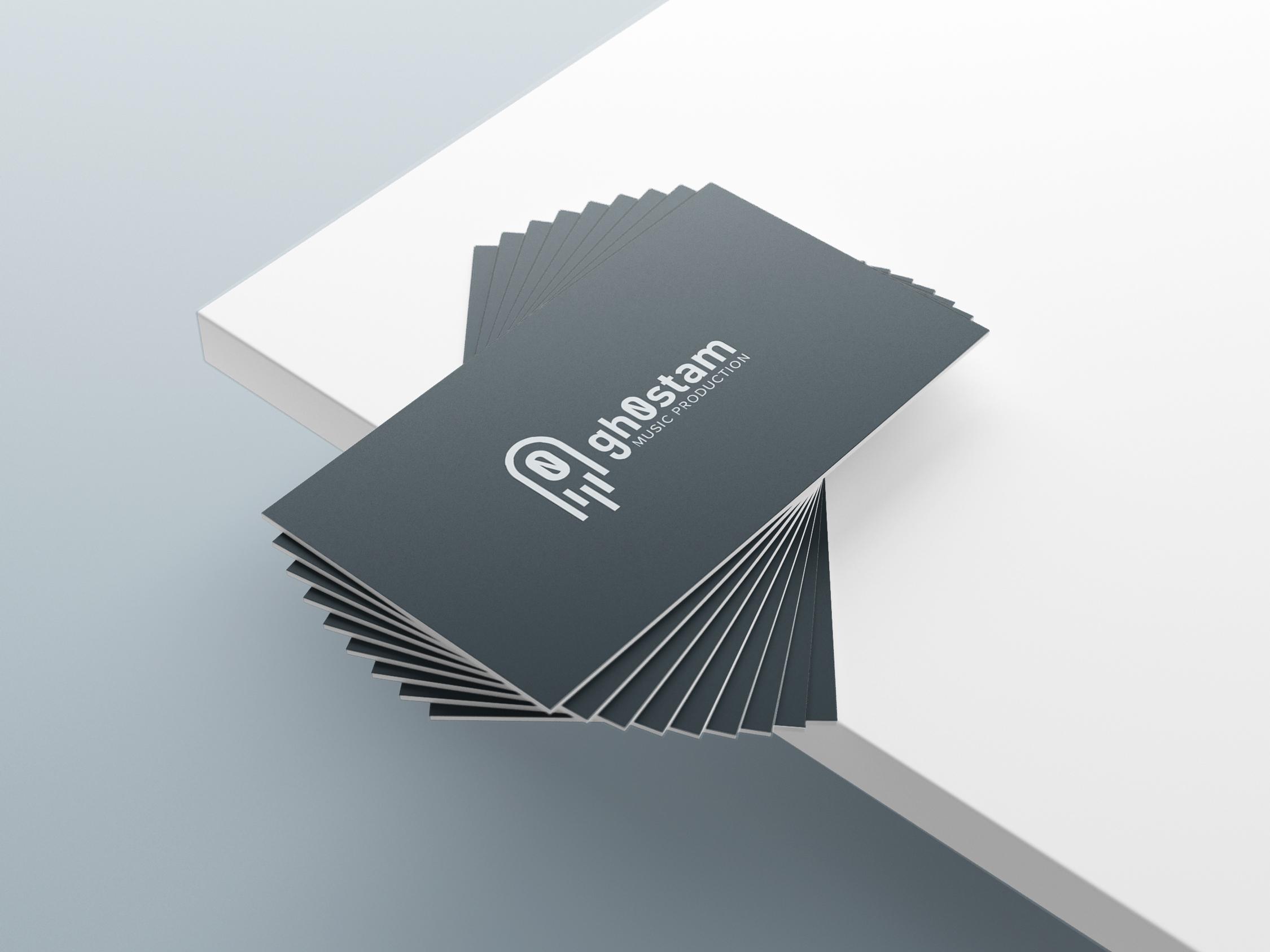 Gh0stam_Business_Card_Mockup_1.jpg
