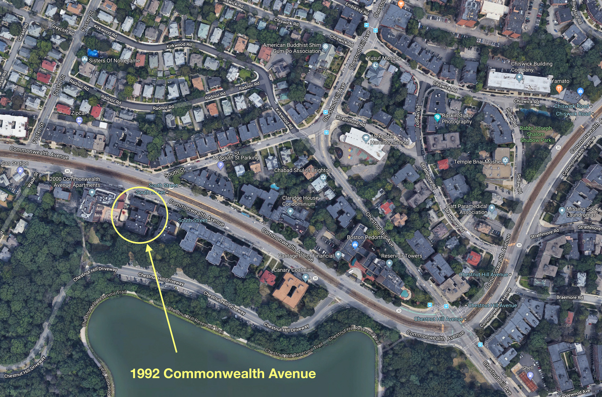 1992 Comm Ave 1 Final_06.jpg