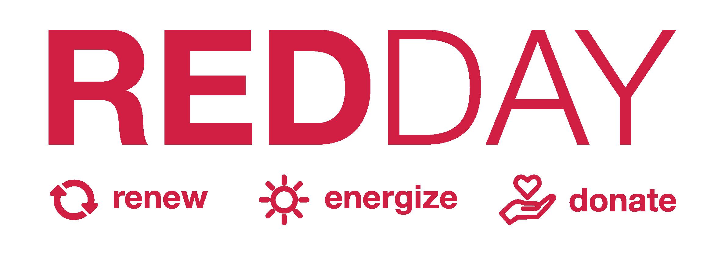 REDDay_logo_RGB-01.png