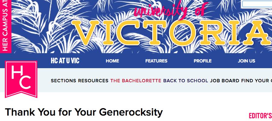 http://www.hercampus.com/school/u-vic/thank-you-your-generocksity