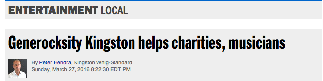 http://www.thewhig.com/2016/03/23/generocksity-kingston-helps-charities-musicians