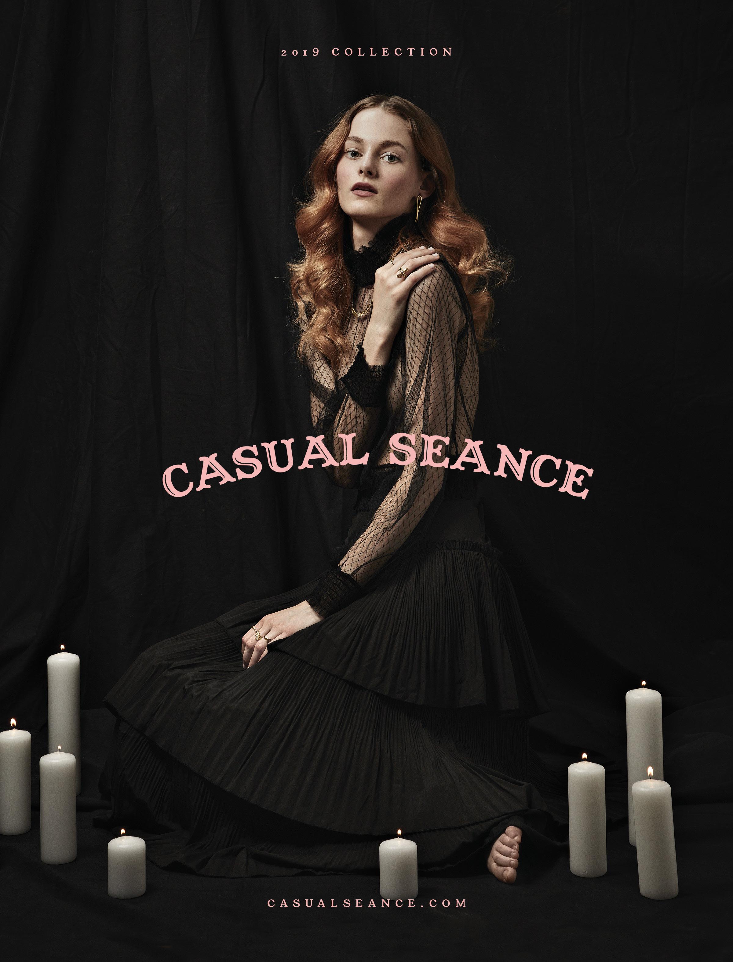 CasualSeance_LookbookSpreads.jpg